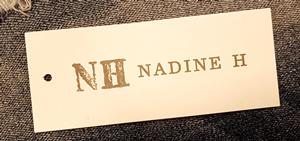 die2_nadine-h